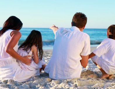 Vacaciones sin coronavirus