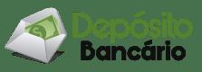 Dep Bancario